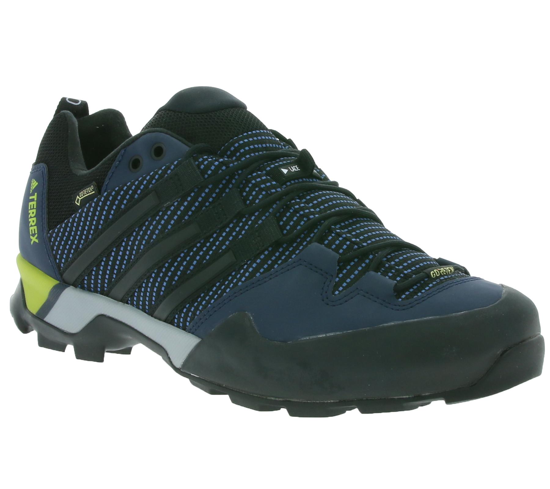 scarpe adidas terrex uomo