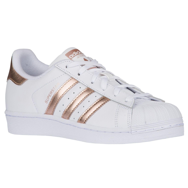 scarpe adidas superstar w