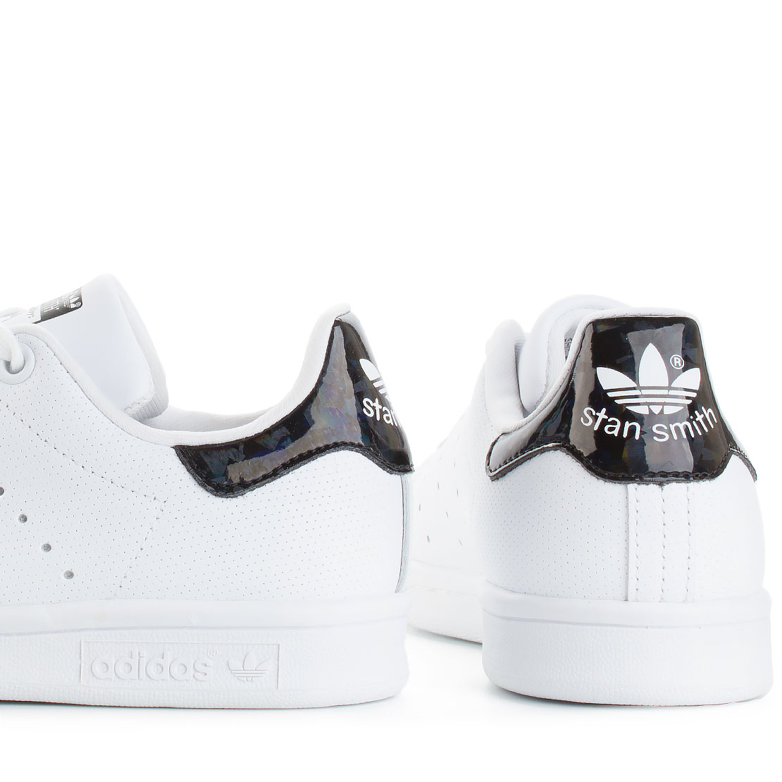 Alta qualit Adidas Stan Smith DB1206 vendita