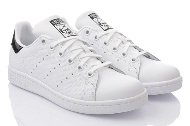 scarpe da tennis adidas stan smith
