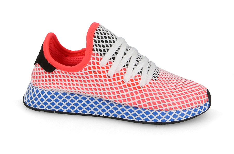 Acquista scarpe adidas deerupt in offerta | fino a OFF73% sconti