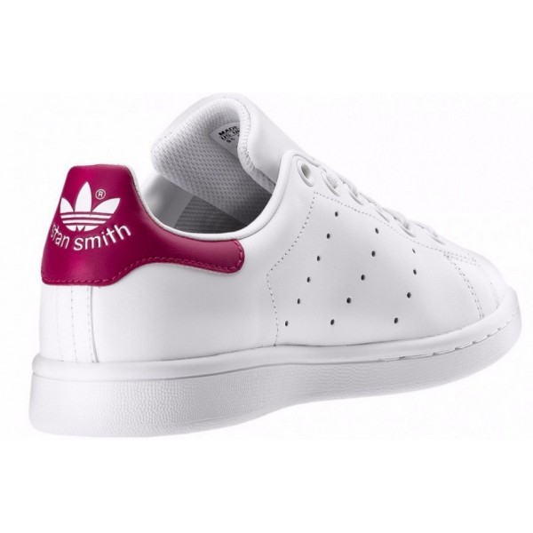 adidas stan smith scarpe donna
