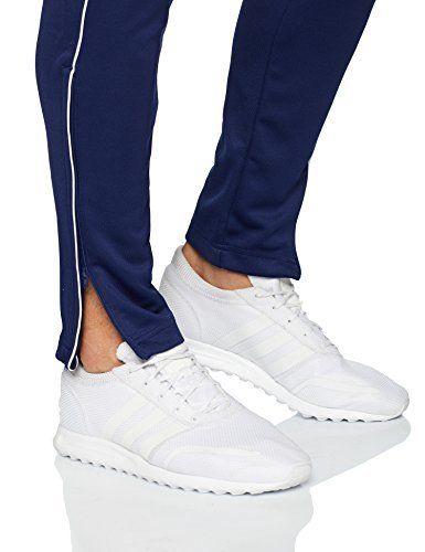 adidas core 18 hde pantaloni