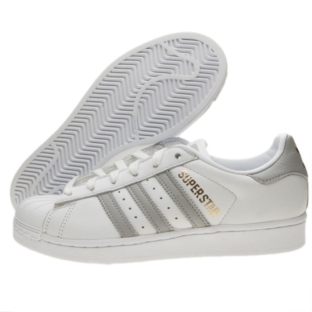 Bassa Sneaker Donna Sneaker Bassa Superstar Adidas 8vqxp0w